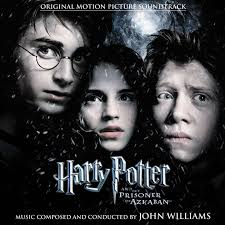 harry potter and the chamber of secrets original motion picture soundtrack by john williams william ross on apple