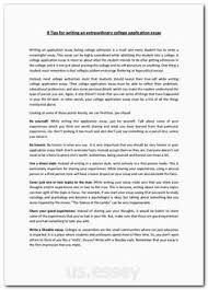 image result for opinion essay examples essay check list easy discursive essay topics llm thesis topics writing essay sample paragraph of classification