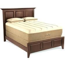 Used Adjustable Beds Prices Full Size Of Bed Remote For Frames Split ...