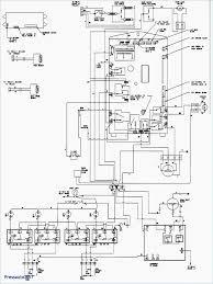 epiphone nighthawk wiring diagram valid vintage wiring diagram telecaster elite wiring wiring diagrams