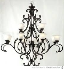 wrought iron outdoor chandelier chandelier marvellous cast iron chandelier wrought iron lighting fixtures light wrought iron