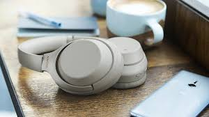 Best <b>headphones</b> 2020: Your definitive guide to the latest and ...