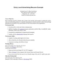bartender job description resume bartender resume skills list job bartender job description for resume bartender job duties responsibilities bartender job description resume head bartender job