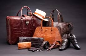 we have developed a beautiful line of men formal shoes though we are mainly leather goods manufacture our passion for buffalo leather has made us