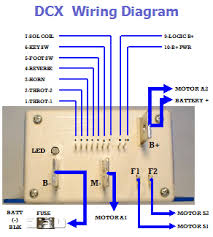 Ez Go Wiring Diagram 48 Volt  Wiring Diagram 48 Volt Golf Cart also  moreover Yamaha Serial   BuggiesUnlimited likewise Yamaha Ydre Wiring Diagram Minn Kota Powerdrive Wiring Diagram together with Yamaha Serial   BuggiesUnlimited besides How to Check Your Golf Cart for a Bad Solenoid   AxleAddict additionally Yamaha Wiring Diagrams – Page 4 – readingrat in addition 2001 Club Car Gas Wiring Diagram  Yamaha Ydre 48v Golf Cart Wiring in addition Put Spring In Your Gas Golf Cart   GolfCarCatalog   Blog in addition Find Your Model Serial Number   Yamaha Golf Car in addition Yamaha Golf Cart Wiring Diagram 48 Volt – The Wiring Diagram. on model ydre yamaha wiring diagram