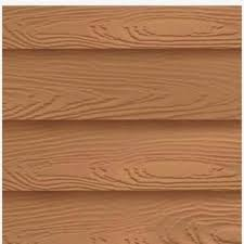 exterior wall cladding materials in india modern exterior