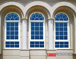 Upvc Windows Uae Upvc Doors Manufacturer Conservatories