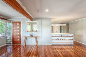 Mint Design Homes Homepage Mint Homes Renovations