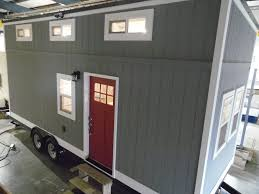 Small Picture The 25 best Tiny house builders ideas on Pinterest Small house