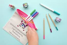 this diy unicorns are awesome i am awesome therefore i am a