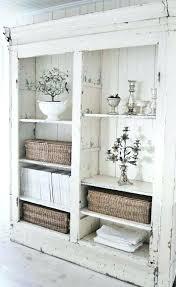 white furniture shabby chic. How To Create Shabby Chic Furniture Creative Ways Decorate With White .