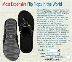expensive flip flops. Plain Flops Intended Expensive Flip Flops
