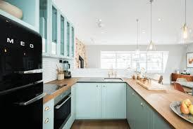kitchen paintPainted Kitchen Cabinet Ideas  Freshome