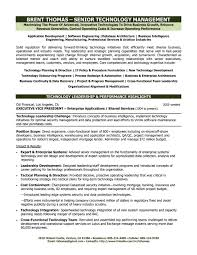How To Open Resumelate In Wordlates Office Download A Resume