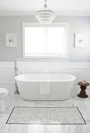 bathroom ceiling lighting ideas. ceiling lights ideas for your bathroom 15 lighting