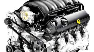 GM EcoTec3 Engines   All-New GMC Pickup Truck   2014 Sierra 1500 ...