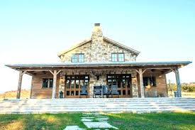 adorable texas style ranch house plans stone free picture inspirational austin