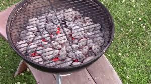 What Do You Need To Light A Charcoal Bbq How To Light Charcoal Without Lighter Fluid Neat Tip Improve Food Taste