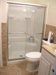 replace bathtub with walk in shower walk in shower stall cool replacing bathtub with shower stall replace bathtub with walk in shower