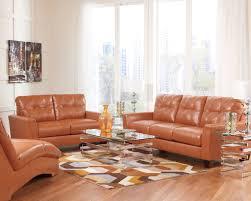 Unique Living Room Sets Orange Living Room Set Living Room Design Ideas