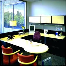 den furniture arrangement. Den Furniture Ideas Arrangement Small Office Design U
