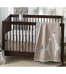 giraffe crib bedding giraffe print crib bedding sets giraffe crib bedding
