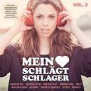 Bildergebnis f?r Album Vanessa Mai Mein Herz schl?gt Schlager