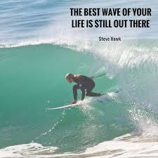 Surfing Quotes Gorgeous 48 Inspirational Surf Quotes SHAKA SURF MOROCCO SURF SCHOOL