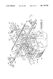 patent usre programmable sprinkler system patents patent drawing