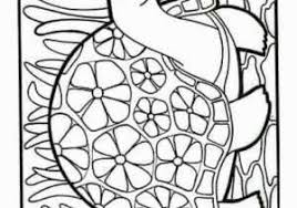 Coloring Pages For Adults Easter Unique Cute Easter Printable