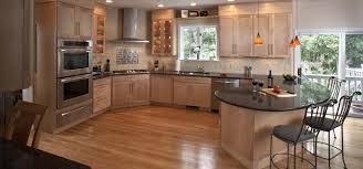 Remodeling Kitchen Ideas Interesting Decorating