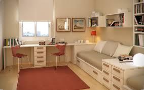 study bedroom furniture. exellent furniture elegant simple design study room for bedroom furniture r
