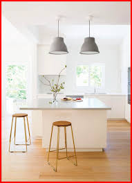 unique pendant lighting. Kitchen Pendant Lighting Amazing Unique Lights You Can Right Now Pics Of M