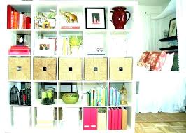 childrens bedroom storage ideas bedroom storage ideas bedroom storage bedroom ideas storage creative storage ideas bedroom