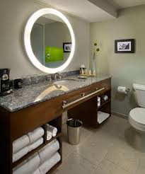 tv in bathroom mirror. full size of bathroom cabinets:products hospitality hotel mirror television trinity lighted tv in