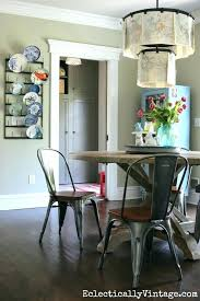 round table buffet hours farmhouse round table modern farmhouse kitchen love the round table and industrial round table buffet