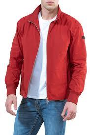 <b>Куртка IGOR PLAXA</b> арт 5324-2/W19031908250 купить в ...
