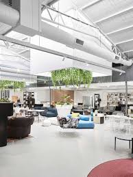 about space furniture. Space Furniture Brisbane Has Moved To A New Architect-designed Showroom In Fortitude Valley Designed By Award-winning Melbourne Architects And Interior About L