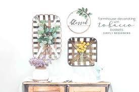 baskets for wall decor woven baskets wall decor seagrass baskets wall decor
