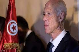 الكشف عن محاولات لاغتيال الرئيس التونسي قيس سعيد - AlmghribAlarabi