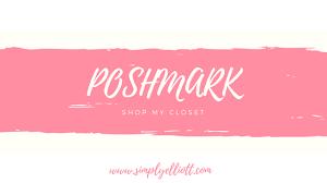 Posh Closet Poshmark Closet Simply Elliott