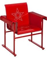 retro metal patio chairs. Cape Craftsman Retro Metal Vintage Outdoor Glider Chair Patio Chairs U