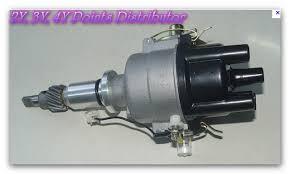4Y Engine Rebuild + Carburettor | Toyota 4Y (Supercharged) Rebuild