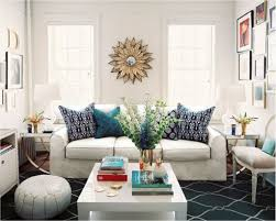 Moroccan Themed Living Room Living Room The Moroccan Interior Design Style Ideas And Islamic