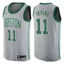 City Boston Jersey Celtics Celtics Boston Kyle Eckel Joins Vampire Baseball