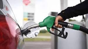 """فقدان """"البنزين المحسن"""" من محطات تعبئة الوقود – observes"""