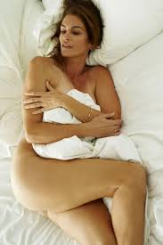 79 best images about actress nude on Pinterest Cate blanchett.