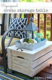 Build your own wood furniture Stool Build Your Own Outdoor Furniture Build Outdoor Table Wood Furniture Ideas Diy Outdoor Furniture Ideas Pinterest Build Your Own Patio Table
