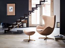 egg designs furniture. The Egg Chair Designs Furniture )