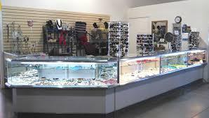 Desert Thrift Shop Resale Shop Clothing Used Furniture